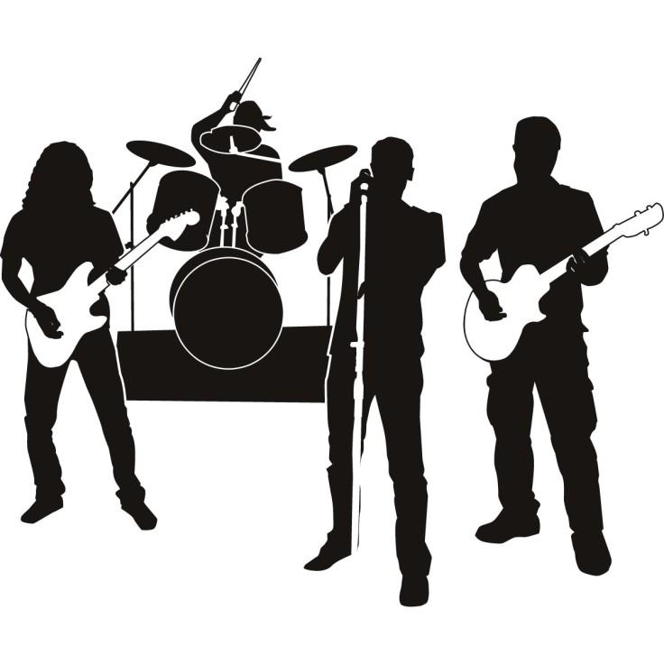 Generic Band