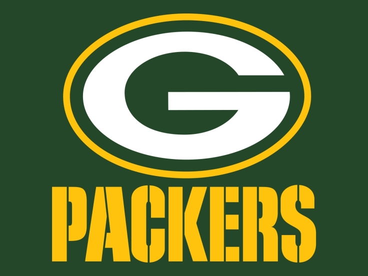 Green_Bay_Packers3